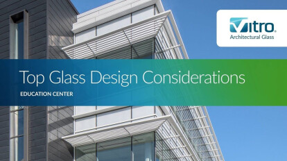 Top Design Considerations