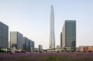 Tianjin Chow Tai Fook Financial