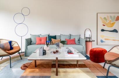 Sa Tuna House