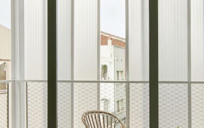 Enric Rojo Arquitectura