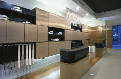 Promesso Boutique Spain