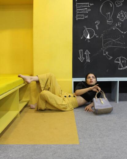 QRIO STUDIO