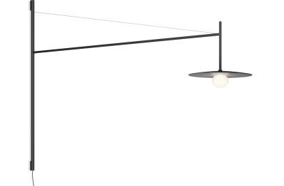 Tempo Wall lamp
