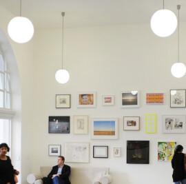 Whitechapel Art Gallery
