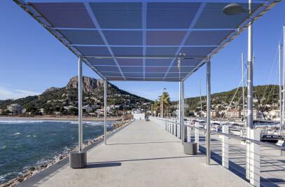Sea Port Estartit