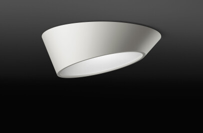 PLUS | Ceiling lamp