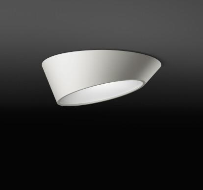 PLUS | Ceiling lamp