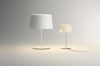WARM | Table lamp