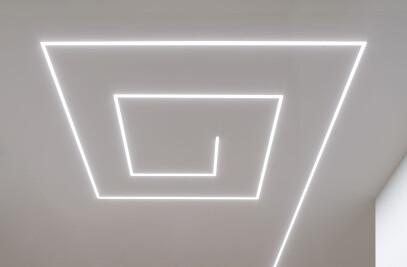 KOZEL-10