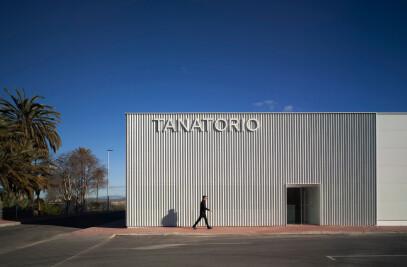 Tanatorio Del Carmen | Del Carmen Funeral Home