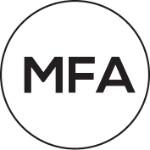 MFA architects