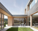 Hofhaus Sebi_Innenhof
