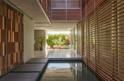 Private villa in MIAMI FLORIDA