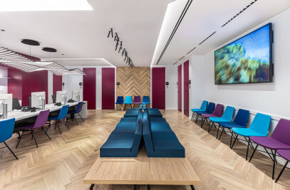 Dental Clinic Tel Aviv