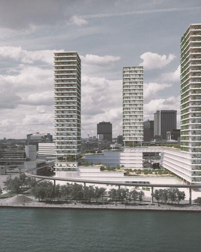 Detroit+