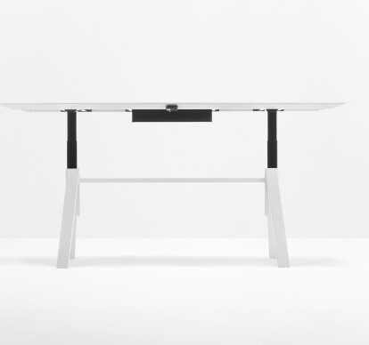 Arki-Table Adjustable BT