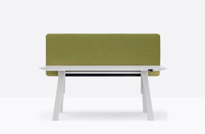 ARKI-TABLE ADJ DESK ARKS180x79REG