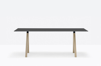 ARKI-TABLE ARKW7