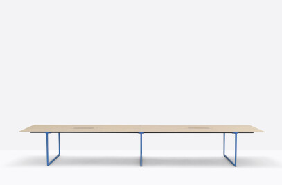 TOA CONFERENCE TABLE TOA2_CC