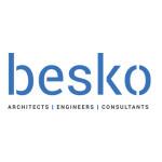 besko Architects   Engineers   Consultants