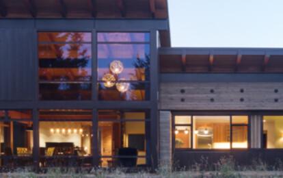 Coates Design Seattle Architects