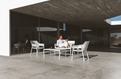 Spritz Bar Table
