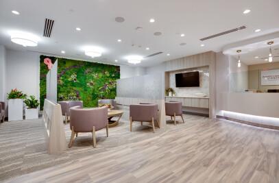 Fairfax Radiology Centers