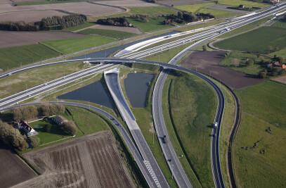 A11- Bruges