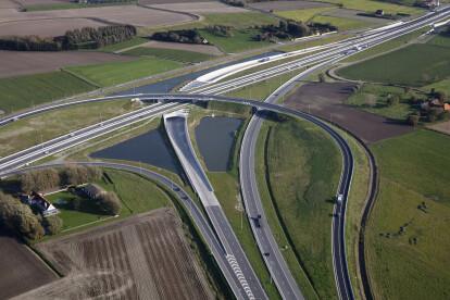A11 Brugge