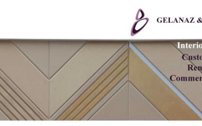 Gelanaz & Associates