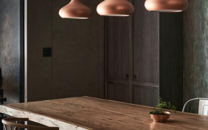 Jmarvel Interior Design