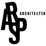 ARSP ARCHITEKTEN
