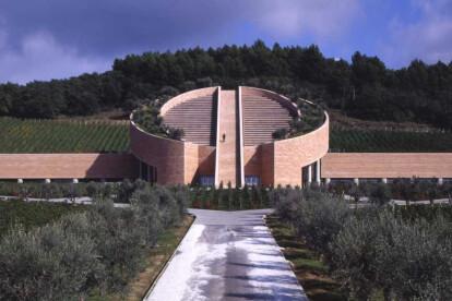 COTTO MANETTI-SANNINI