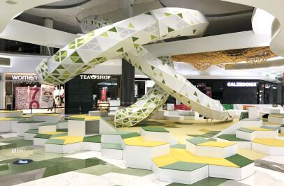 L'Aljub Playground