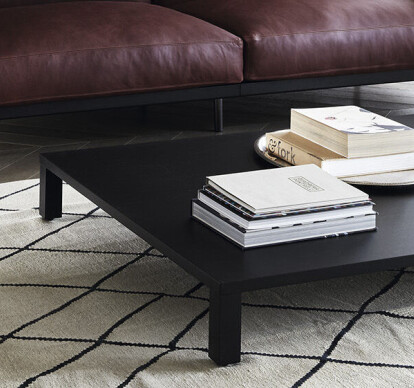 Bonsai small table
