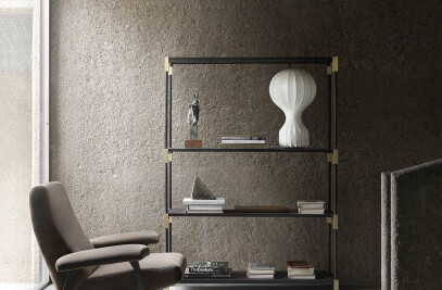 Match Bookcases