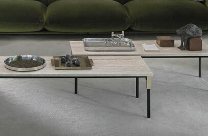 Match small table
