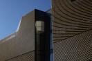 Felleskjøpet Headquarters