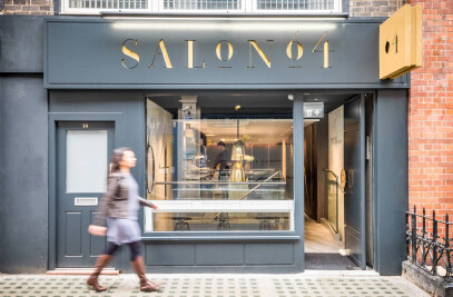 Salon 64