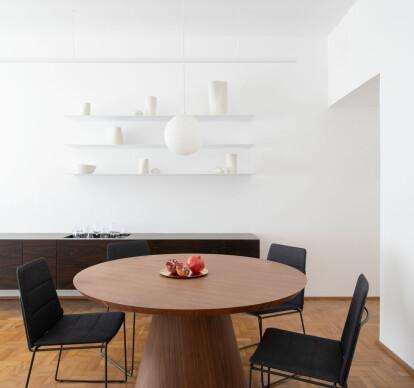 Sabará apartament