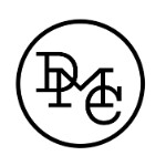 Dawson Metal Company, Inc.