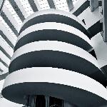 Kirstine Mengel Architectural photographer