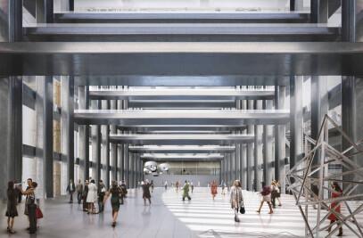 MIT Design Center