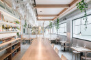 La Hermosa de Alba Restaurant