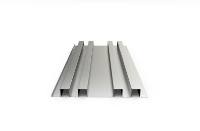 Creneo - block profiles