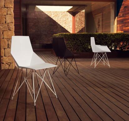 FAZ Chair