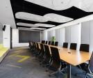 Vanke_Best office space design in Shenzhen by Space Matrix