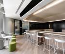 Vanke_Best workplace design in Shenzhen by Space Matrix