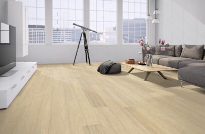 Bamboo Elite Premium flooring