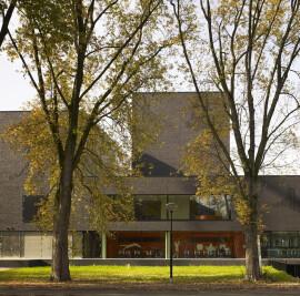 Fontys School of Sport Studies